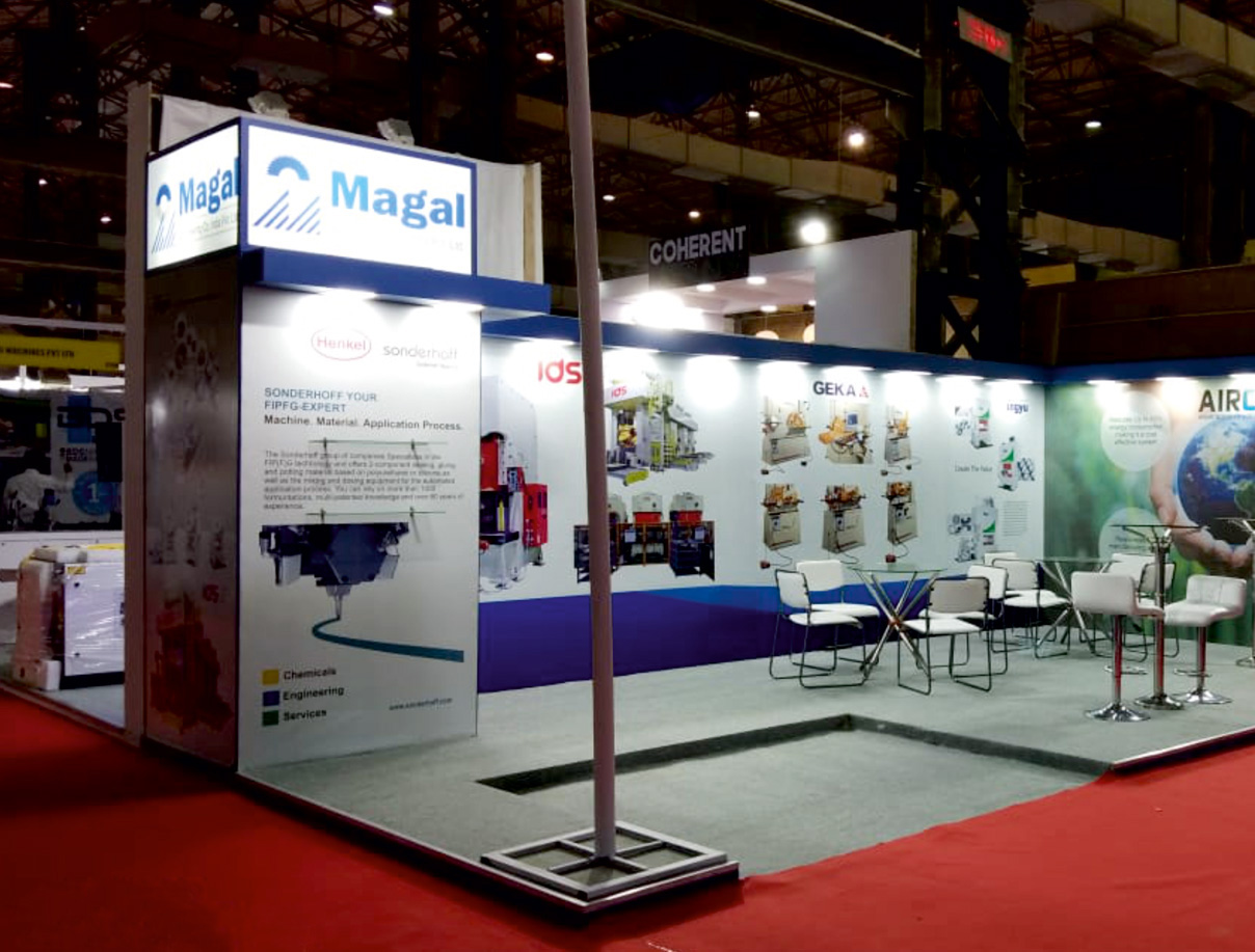 exhibition stall designer in bangalore-Mumbai-Delhi-ahmedabad-hyderabad